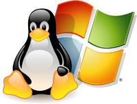 Servidor Linux o Windows