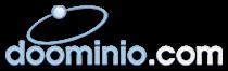 El blog de Doominio.com
