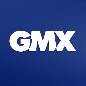 logo de gmx