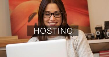 Hosting: configuración y trucos
